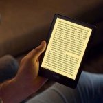 Amazon เปิดตัว Kindle ใหม่ ในรอบ 3 ปี